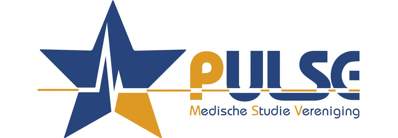 MSV Pulse